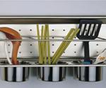 Mẫu phụ kiện để dao đũa tủ bếp trên   PKBT03
