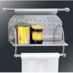 Mẫu phụ kiện để dao đũa tủ bếp trên   PKBT04
