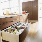 Mẫu phụ kiện bếp BLUM cao cấp   PKBLU02